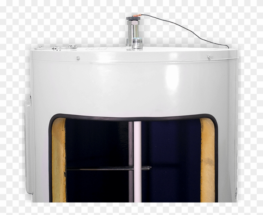 Why Your Hot Water Tank Isn't Working - Tap Clipart #5461842