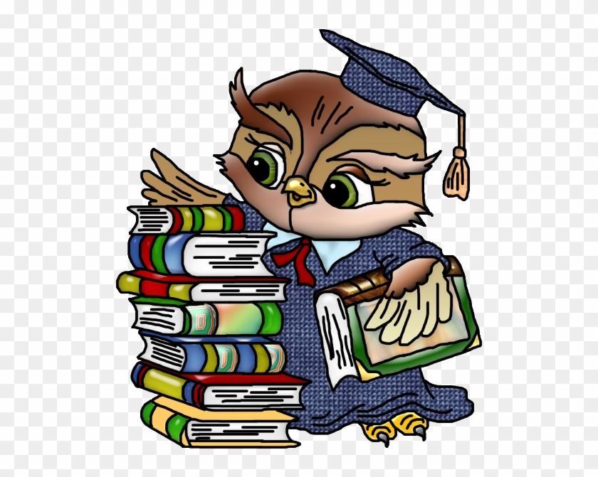 School Cartoon, Teacher Cartoon, Teacher Humor, Cartoon - Cute Teacher School Clipart - Png Download #5469566
