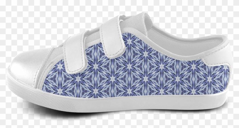 Slip-on Shoe Clipart #5471342