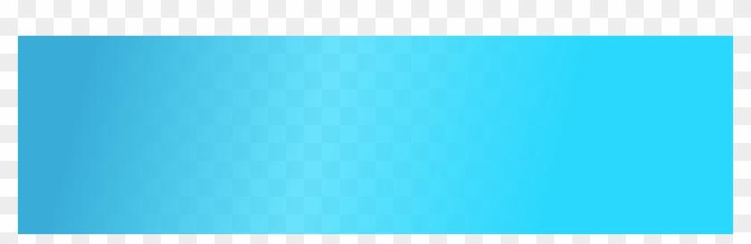 Blue Gradient Png - Blue Gradient Rectangle Clipart #5475093