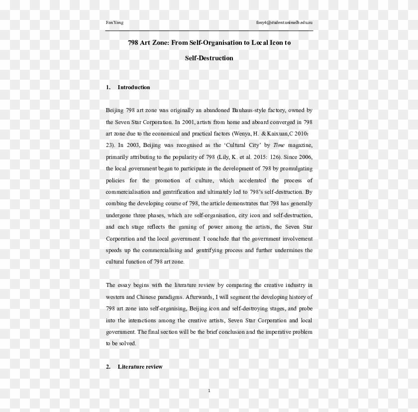 Docx - Teaching Philosophy Clipart #5480828