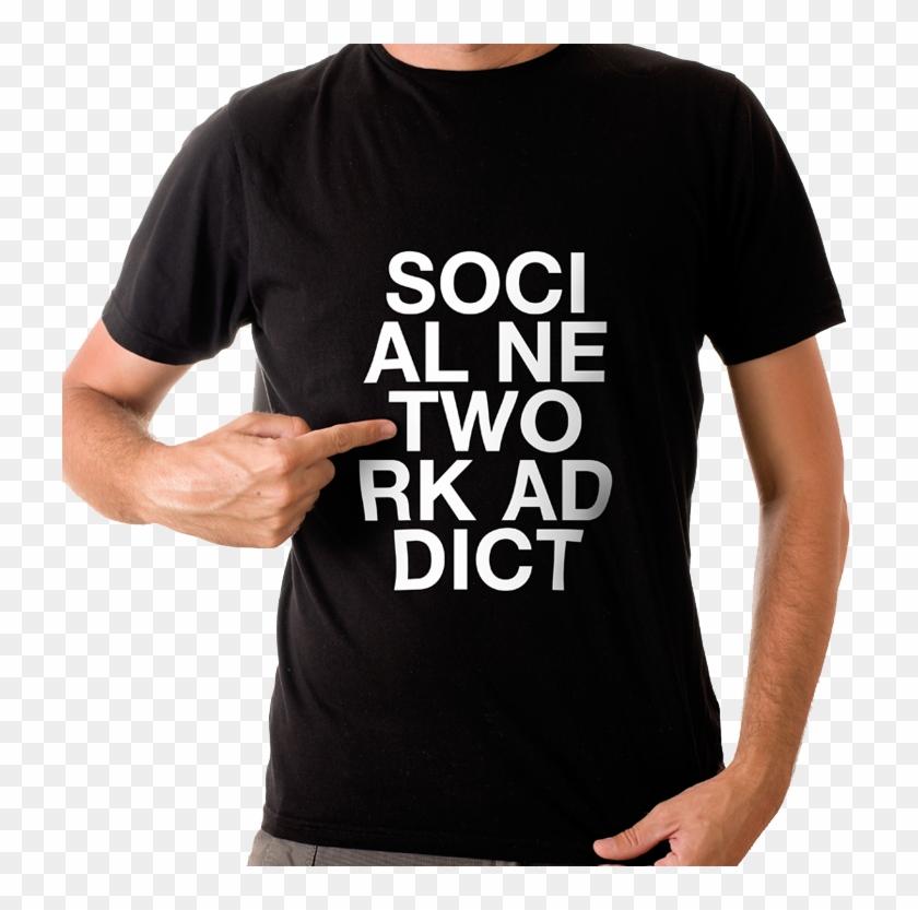 Design Your T Shirt Australia Design Your Own T Shirt - Active Shirt Clipart #5486383