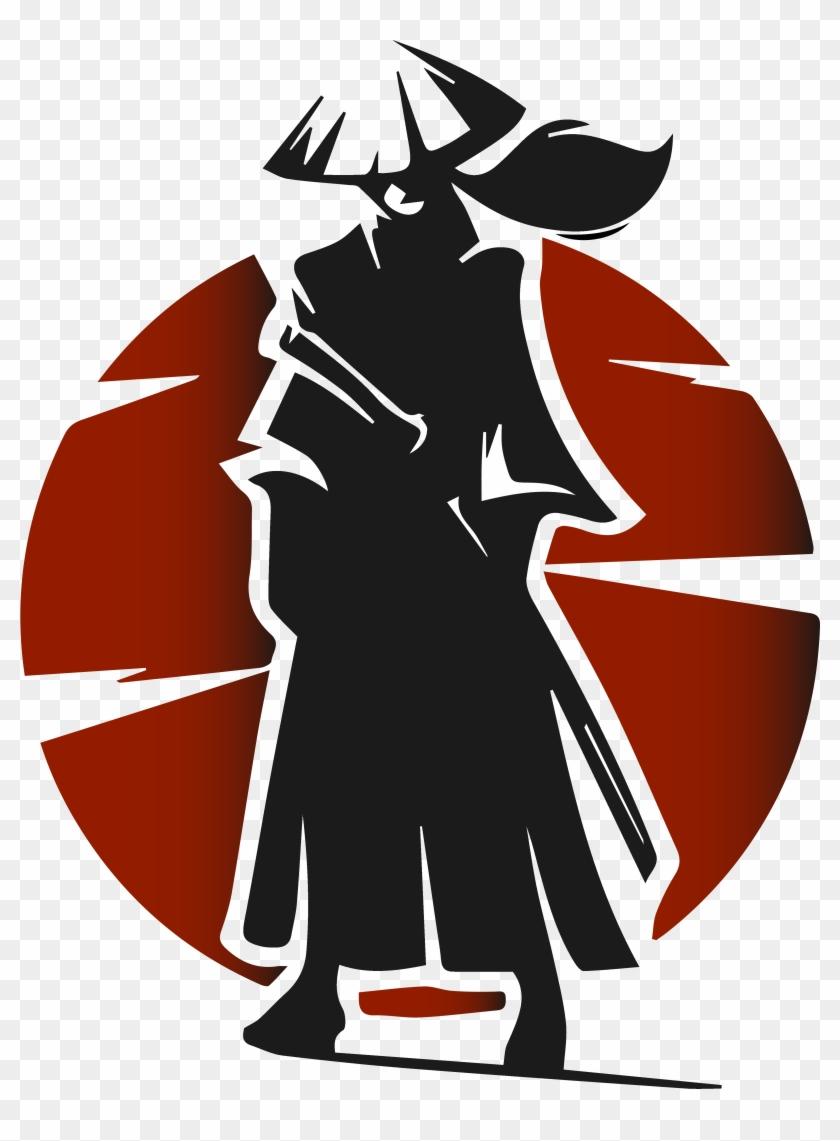 Discover Ideas About Henna Tattoo Stencils - Samurai Logo ...