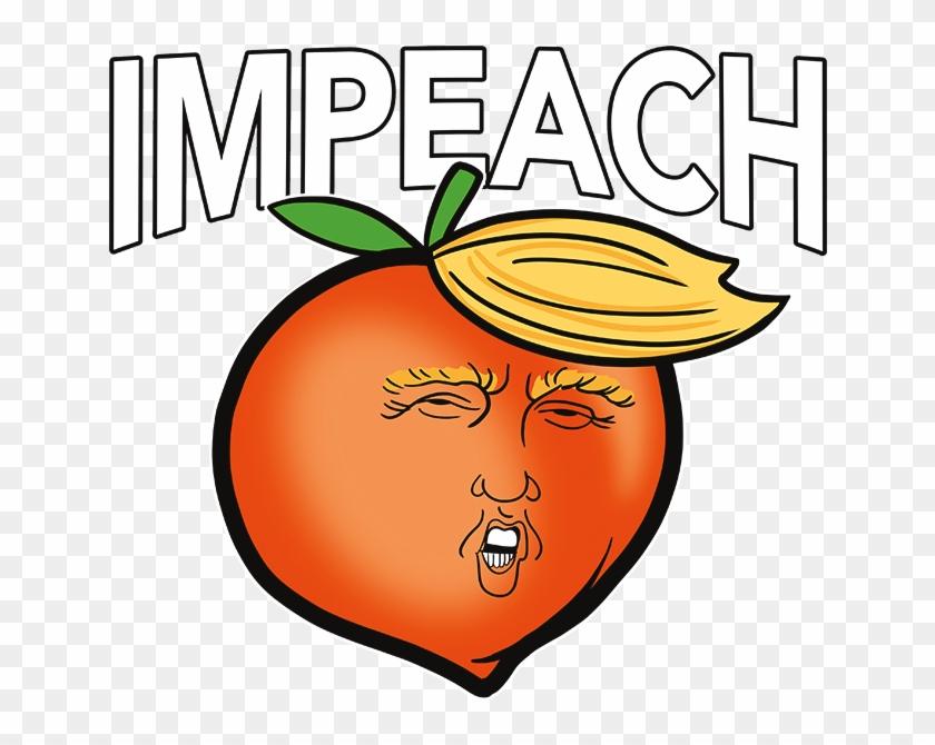45+ Impeachment Clipart PNG