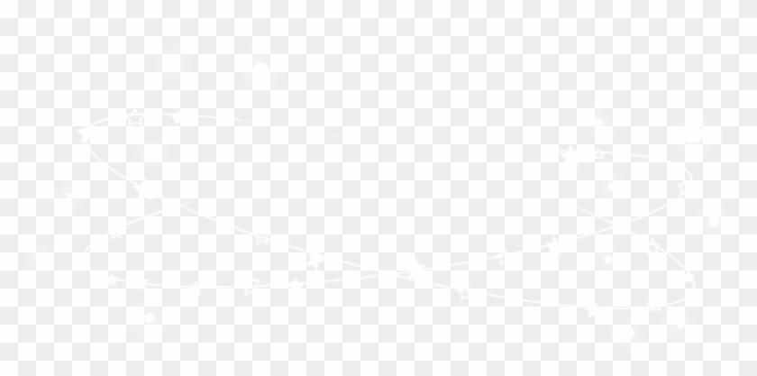 Stars White Star Tumblr Overlay Crown Cute Freetoedit - Johns Hopkins Logo White Clipart #553166