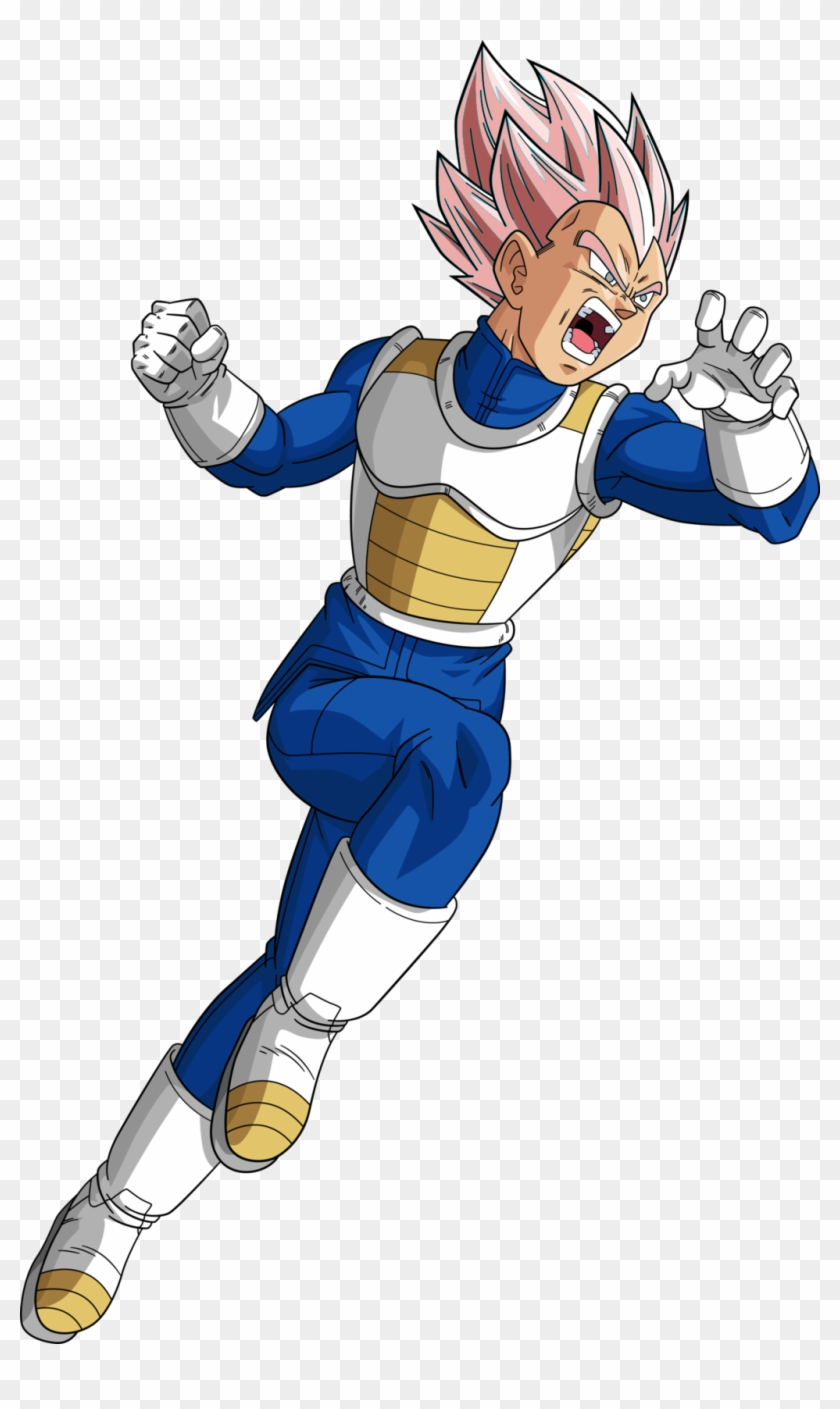 Png Vegeta Saiyan Armor Super Saiyan Clipart 556889 Pikpng Mix & match this shirt with other items to create an avatar that is unique to you! png vegeta saiyan armor super saiyan