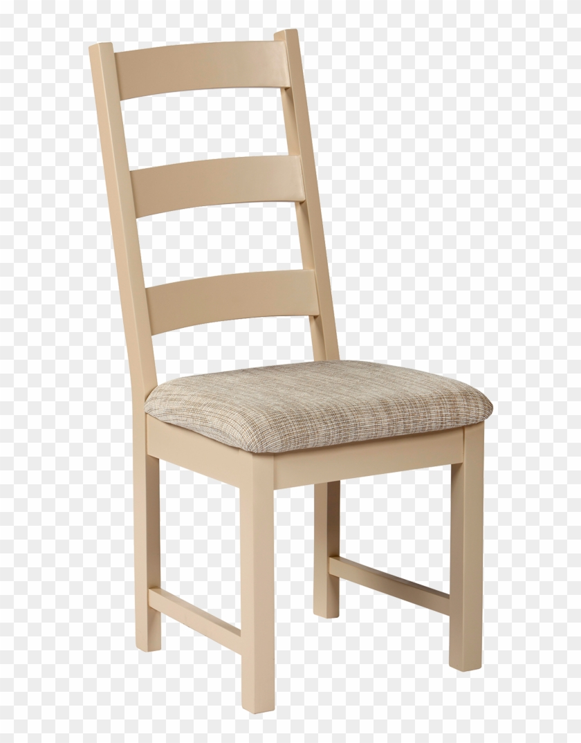 Chair - Chair Png Clipart@pikpng.com