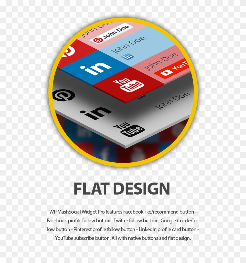 Mashsocial Marketing 1 Mashsocial Marketing - Graphic Design Clipart #558105
