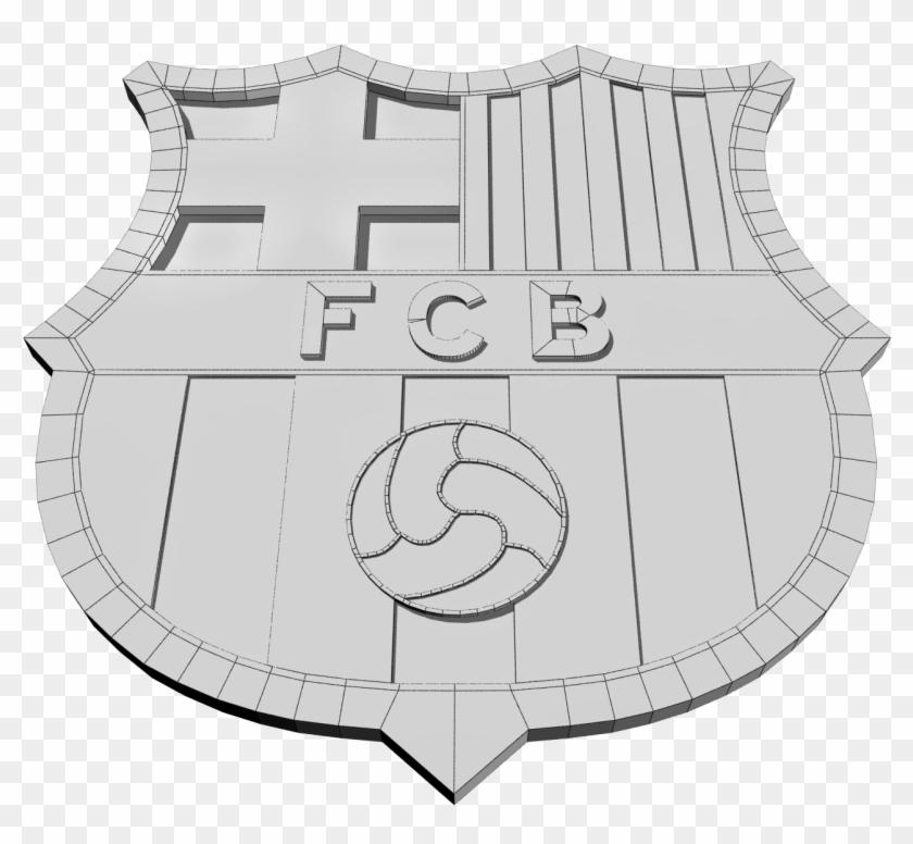fc barcelona png barcelona logo sketch clipart 5506643 pikpng fc barcelona png barcelona logo