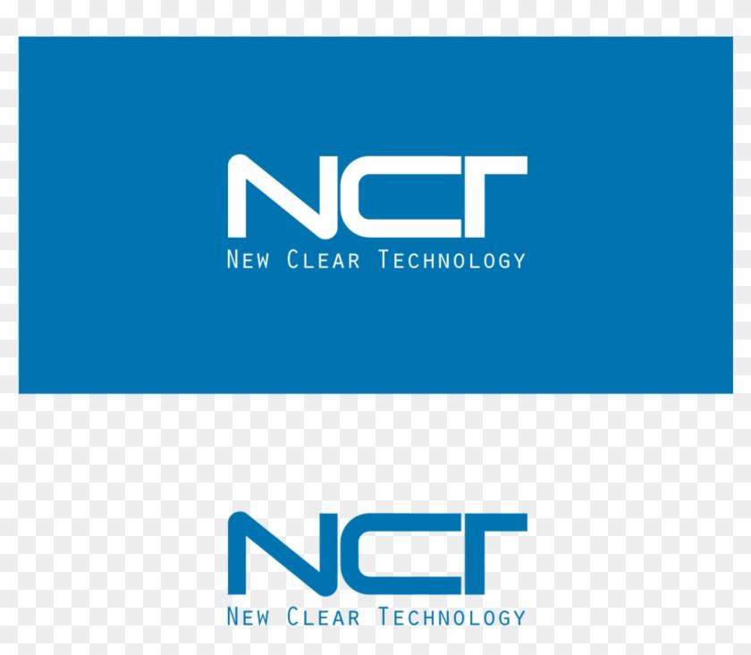 Elegant, Playful, Business Logo Design For A Company - Cobalt Blue Clipart  (#5509993) - PikPng