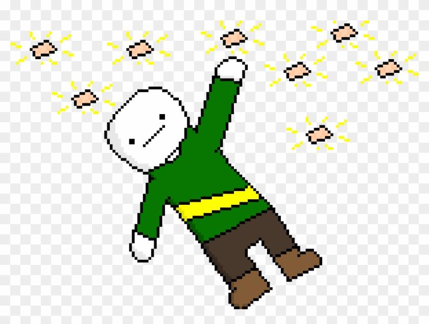 More Pizza Rolls Pixel Art Maker Png Cartoon Pizza Cartoon