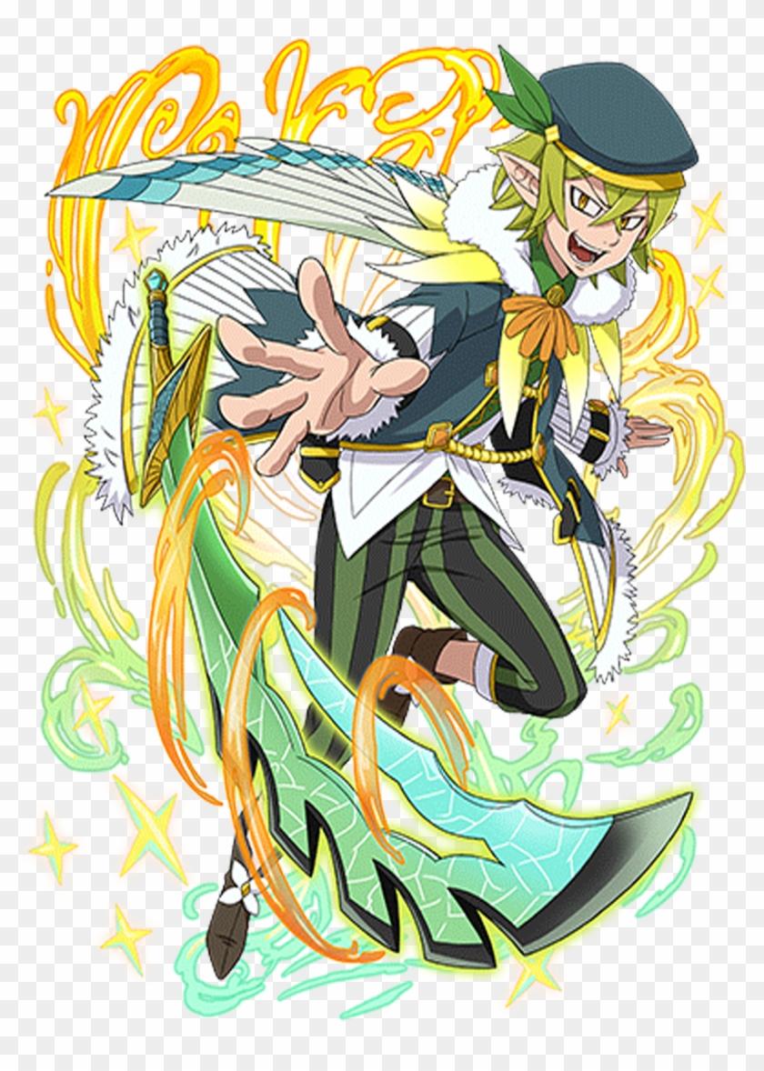 Special Suit Seven Deadly Sins Anime 7 Deadly Sins Nanatsu No