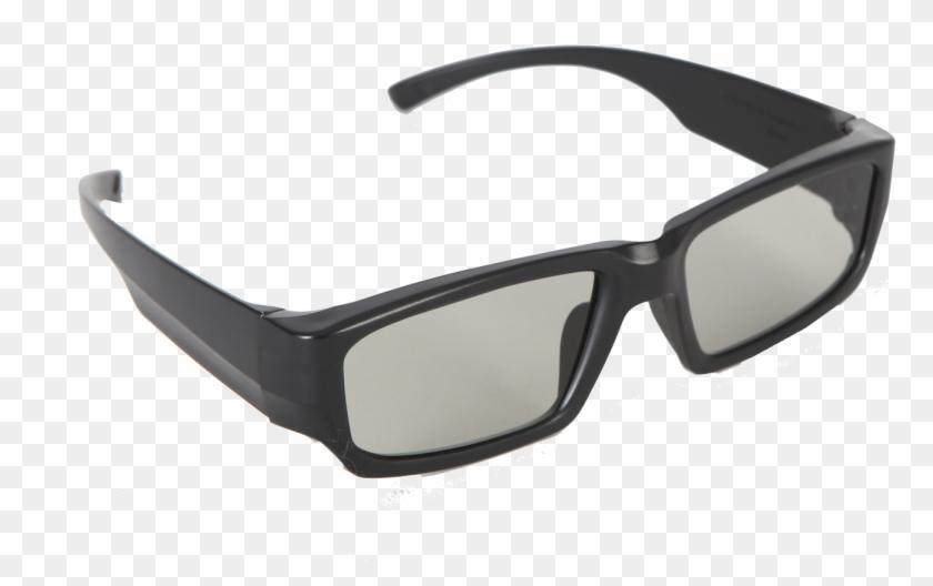 Polarized Sunglasses Oakley, System Oakley Cell Fuel - Lunette De Soleil Relevable Clipart #5525820