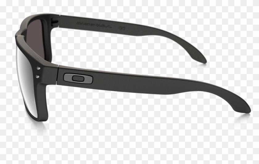Sunglasses Gascan Oakley, Squared Oakley Jupiter Holbrook - Oakley Holbrook Size Clipart #5526000