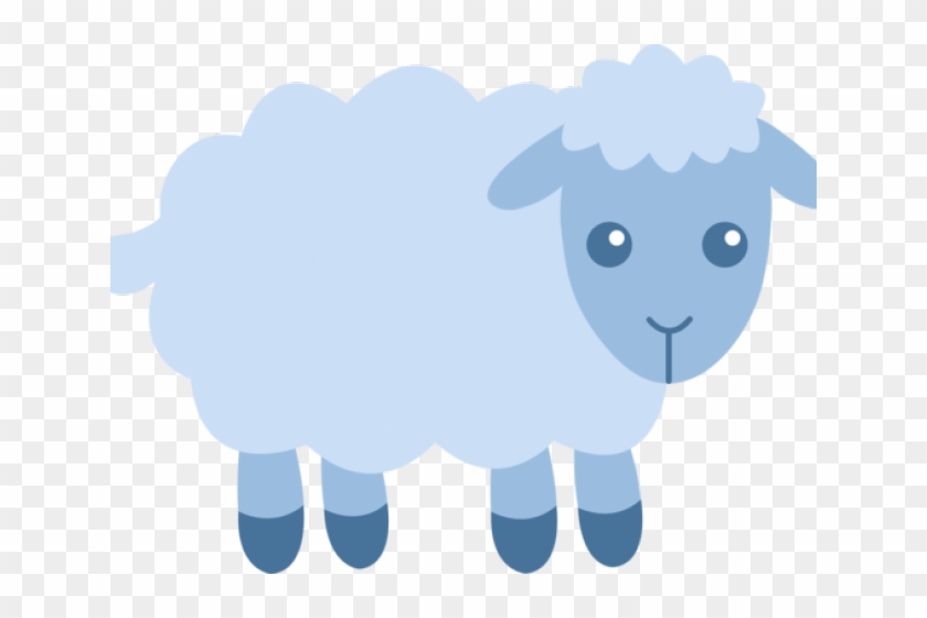 Clip Art Library Stock Baby Lamb Clipart Transparent