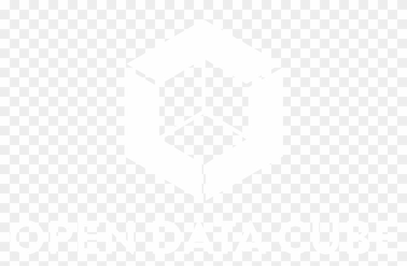 Odc Center Logo White High Resolution - Graphic Design Clipart #5531354