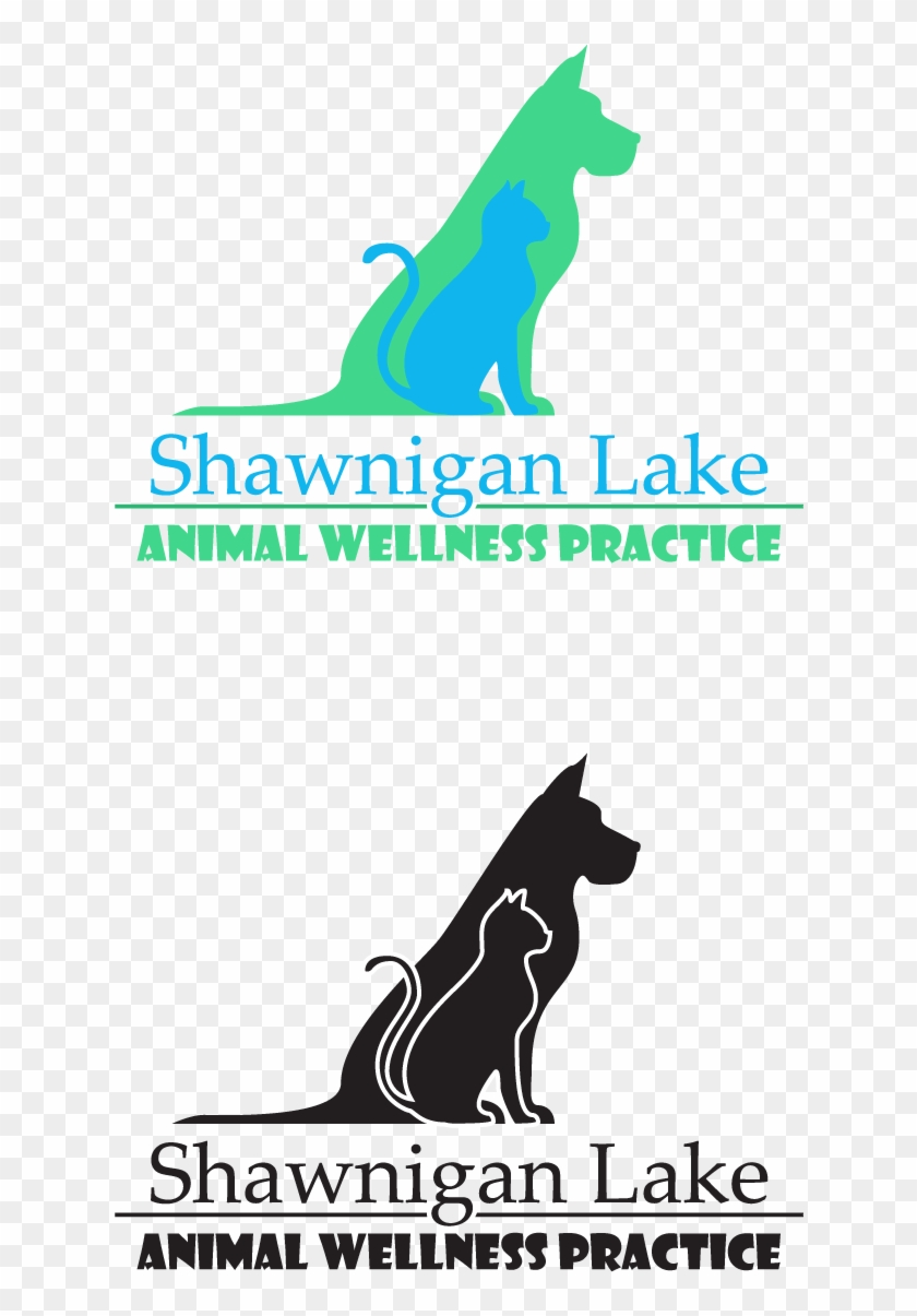 Logo Design By Solar Designs For This Project - German Shepherd Dog Clipart #5543915