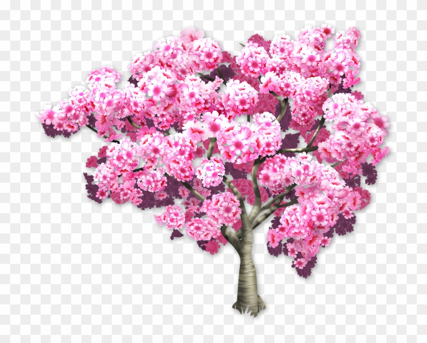 Image Png Hay Day Wiki Fandom Powered - Artificial Flower Clipart #5555014