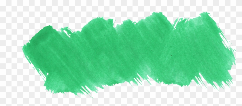 Free Download Paint Swipe Png Green Clipart 5560754 Pikpng