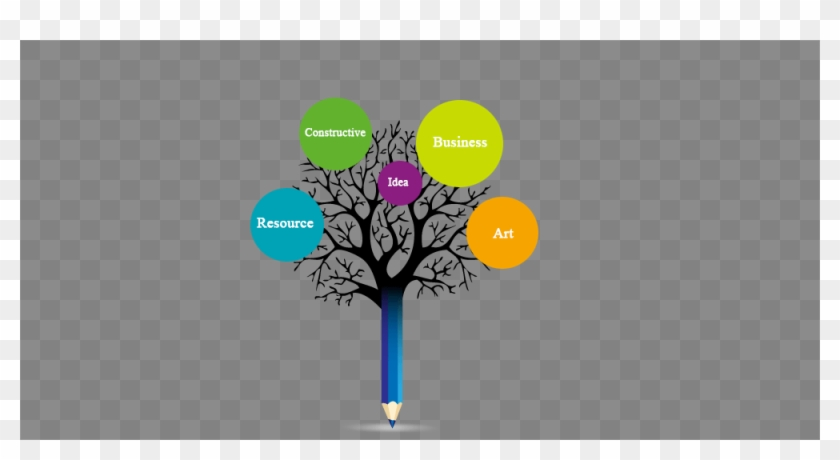 Website Design Company In Samastipur - Graphic Design Clipart #5566530