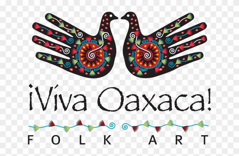 Logo Design Contests » Logo Design Needed For Mexican - Folk Art Logo Design Clipart #5566639