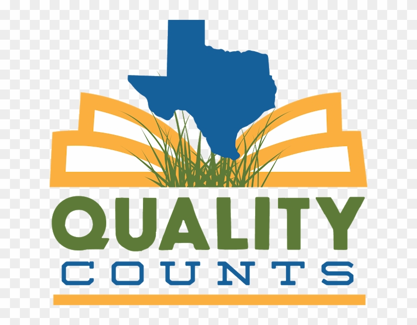 As You May Be Aware, Quality Counts Has Been Undergoing - Quality Counts Clipart #5567058