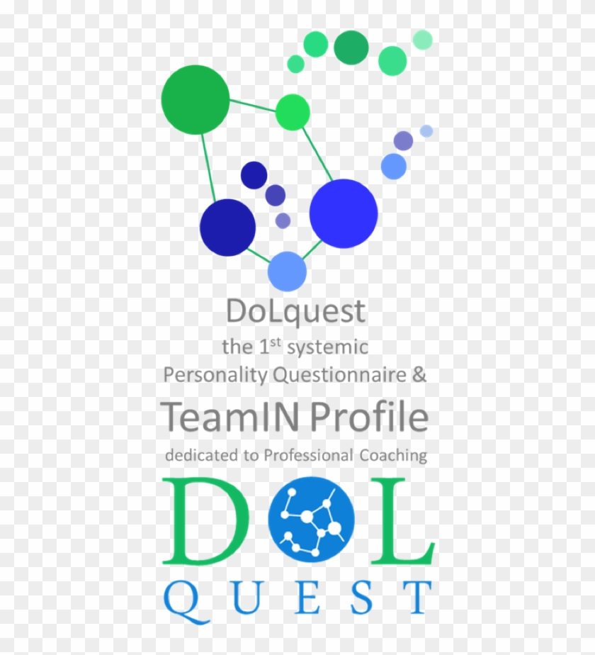 Dq - Quality Assurance Diagram Clipart #5580409