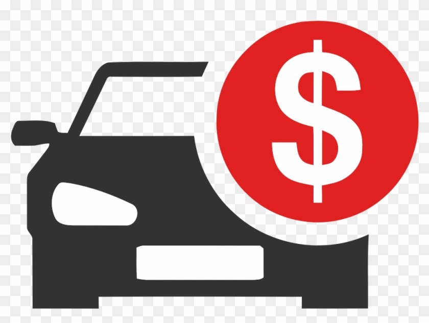 Cash For Junk Cars Chicago - Used Car Wanted Clipart #5589929
