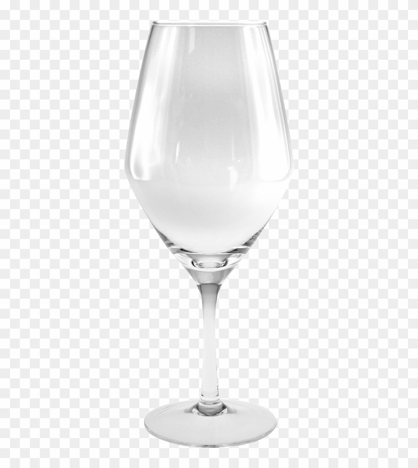Wine Glass Milk Png, Transparent Png #562398