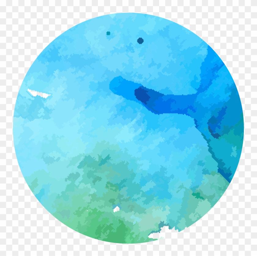 Paint Stroke Transparent Background Blue Brush Stroke Png Clipart 564212 Pikpng
