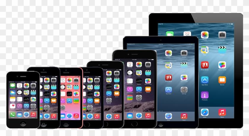 1200 X 600 20 - Iphone 4s Vs 6 Plus Clipart #565427