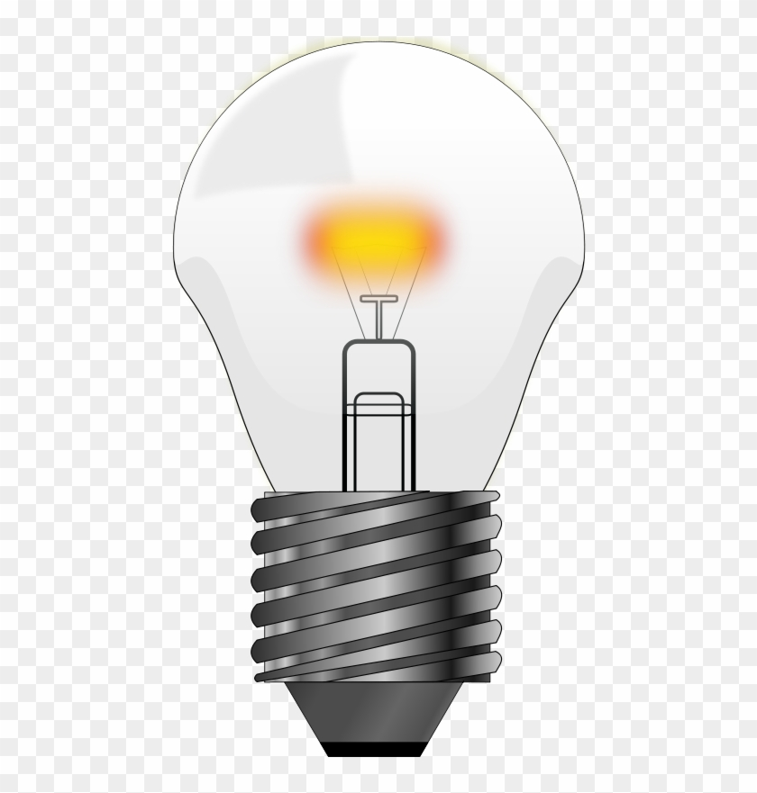 light bulb animation png png download dim light bulb clipart transparent png 568482 pikpng dim light bulb clipart transparent png