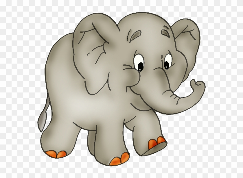 Baby Elephant Free Png Image Clipart Elephant Cartoon Transparent Png 568829 Pikpng Pngtree offers baby elephant png and vector images, as well as transparant background baby elephant clipart images and psd files. baby elephant free png image clipart