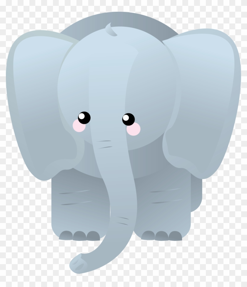 Svg Black And White Stock Clipart Baby Elephant Sad Elephant Cartoon Png Transparent Png 569579 Pikpng Gray elephant , african bush elephant indian elephant white elephant, animals elephants transparent background png clipart. svg black and white stock clipart baby