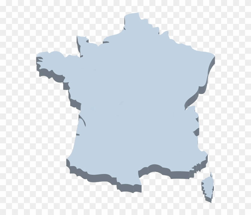 Home Page Big Map - Map France Png, Transparent Png ...