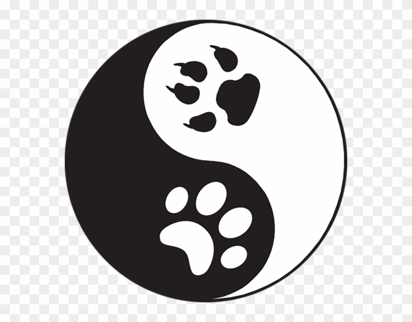 Popular Sticker Paw Print Clip Art Png Download 5623993 Pikpng Pink paw print png paw print png cat paw print png wolf paw print png tiger paw print png heart paw print png. popular sticker paw print clip art