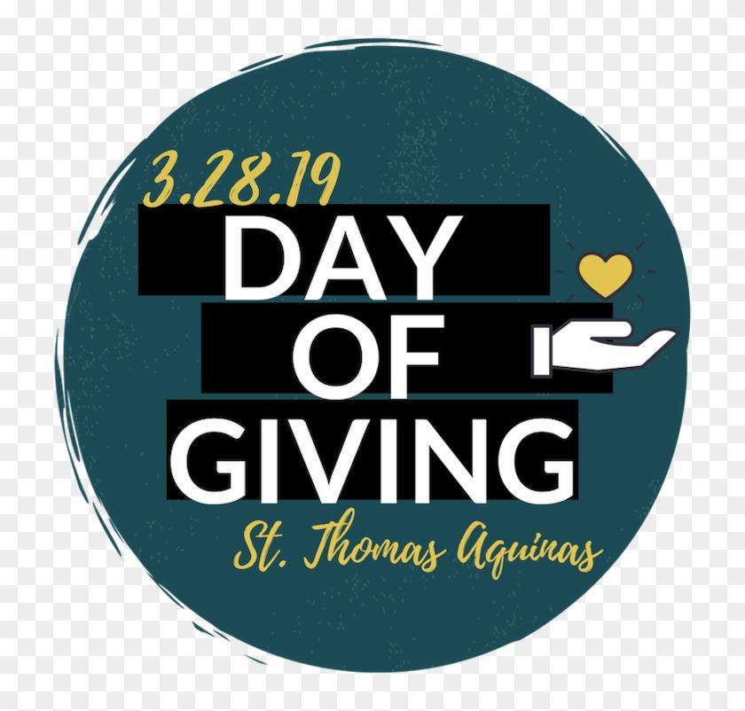 Donate Now - Arizona Theatre Company Clipart #5636277
