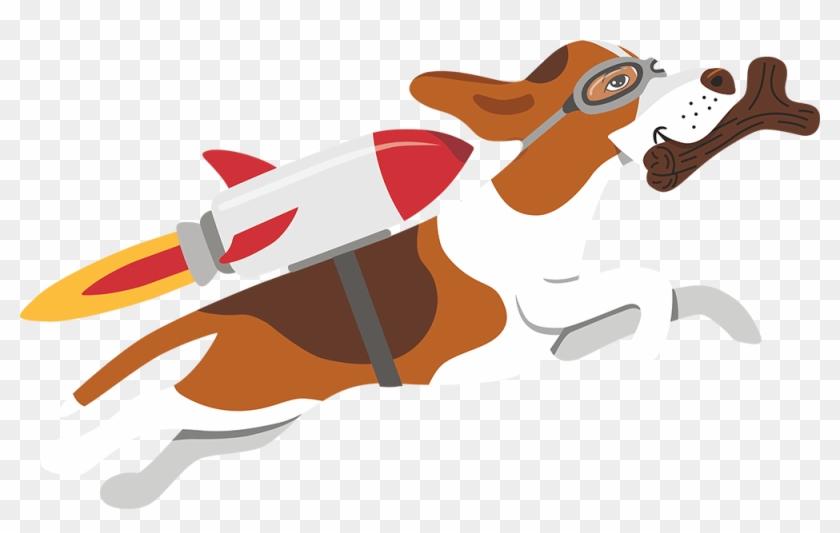 Cartoon Dog Bone Png Cartoon Clipart 5642626 Pikpng