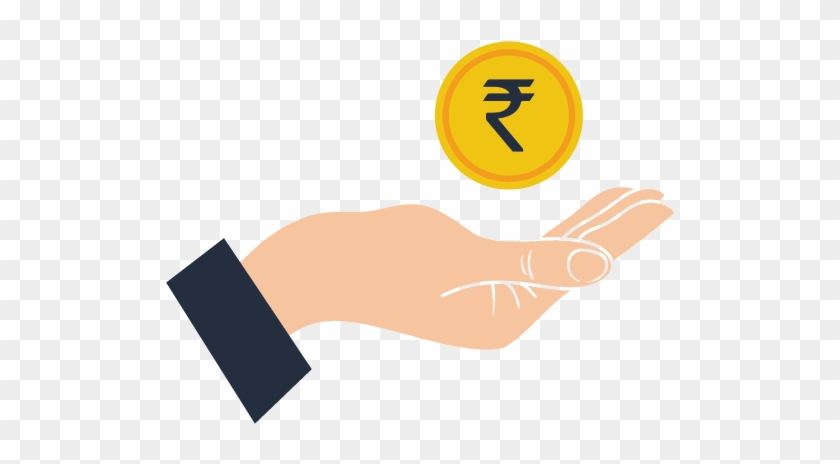 Webozindia Whatsapp Cost Effective - Sign Clipart #5645718
