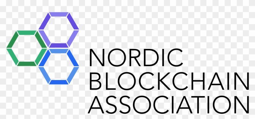 About Us - Nordic Blockchain Association Clipart #5661726