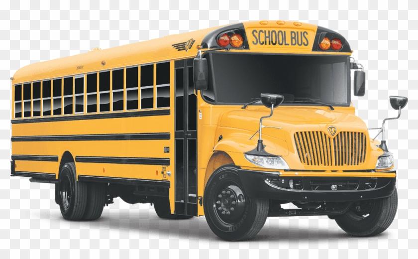 Ic Ce Activity Bus Clipart #5666411