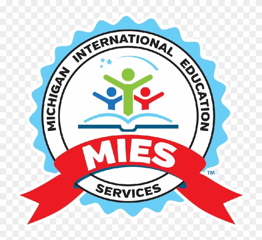 International Teacher Abroad - Eastern Visayas Regional Science High School Clipart #5679465
