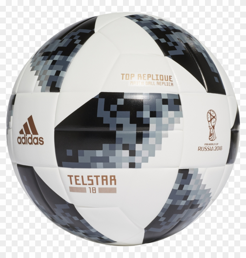 Welcome To Premier Football - Adidas Soccer Ball Size 5 Clipart #5681276