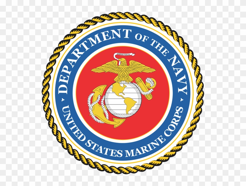 Marine Corps Cliparts, Stock Vector And Royalty Free Marine Corps  Illustrations