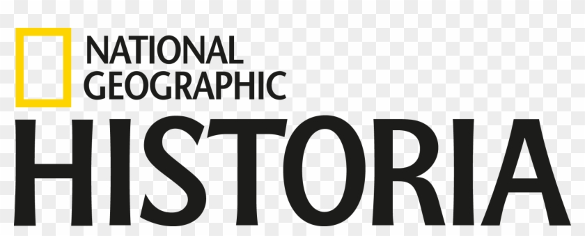 National Geographic Wild Logo Png - National Geographic Clipart #5686387