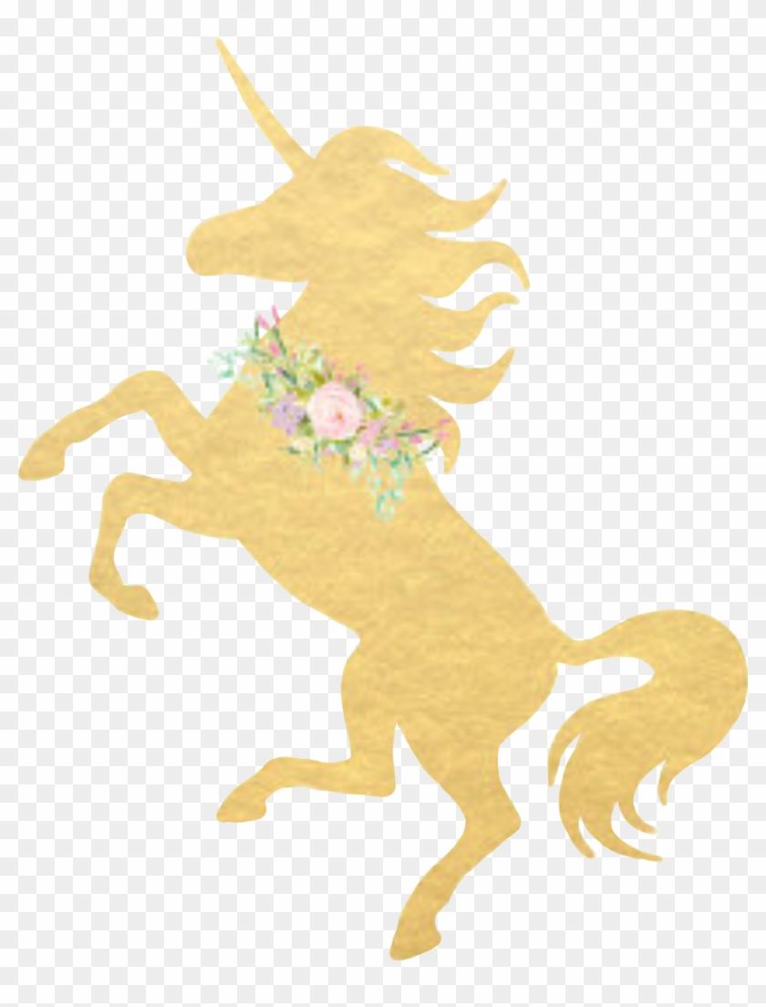 #gold#goldfoil #unicorn #unicornio #corona #unicorncrown - Bathroom Sign Whatever Just Wash Your Hands Clipart #5694404