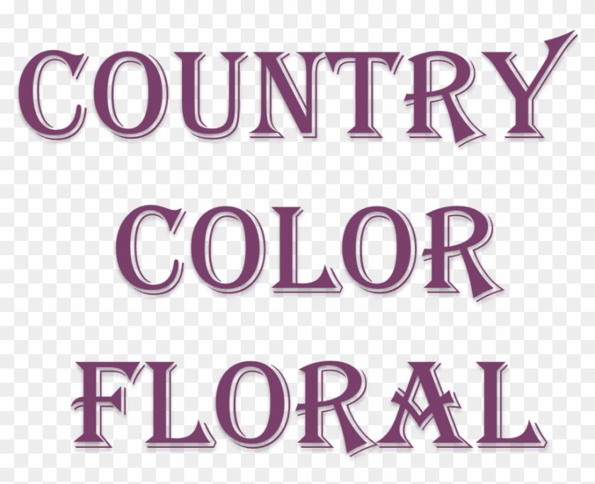 Teleflora's Burst Of Blue Bouquet In Francesville In - Graphic Design Clipart #5696264