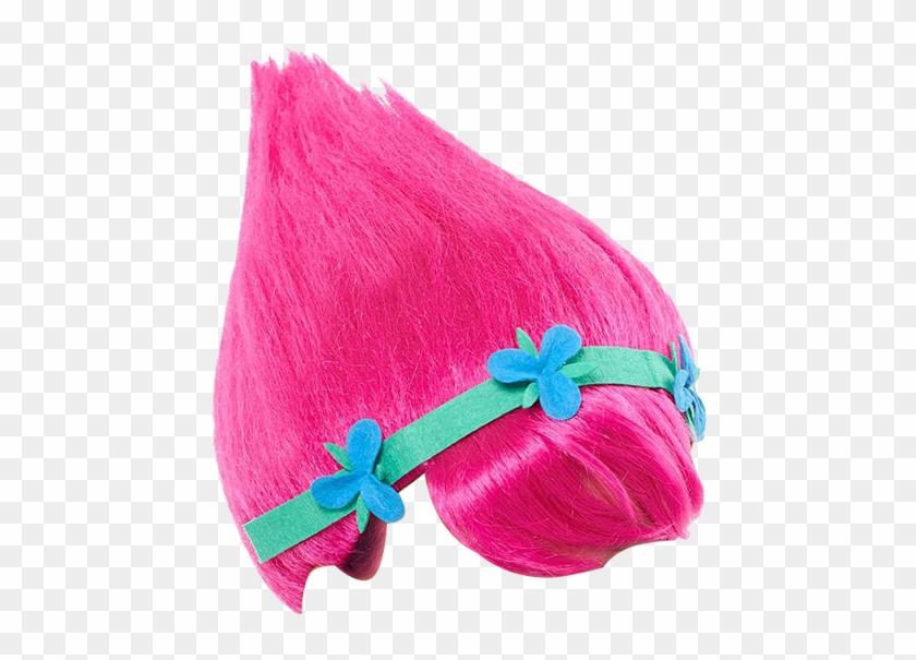 800 X 800 9 - Trolls Hair Clip Art Png Transparent Png #572092