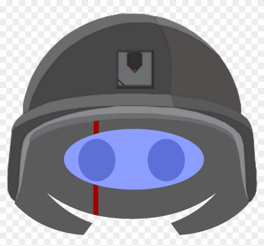 Picturei Made The Discord Logo Into A Discord Operator Mobile Phone Clipart 575457 Pikpng