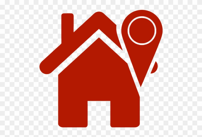 home location home icon png green clipart 576806 pikpng home icon png green clipart